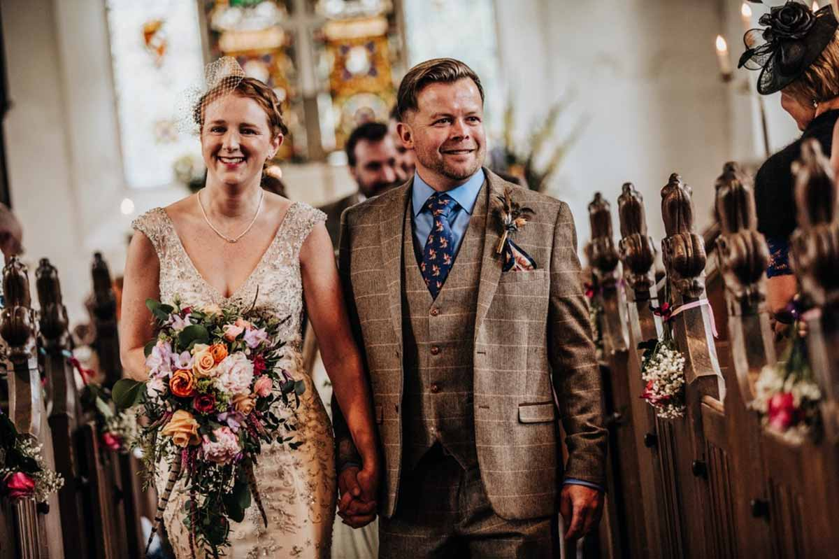 Hannah's Wedding, Melbourne, Derby. Nicola Thompson Photography. Makeup Artist Catherine Cliffe